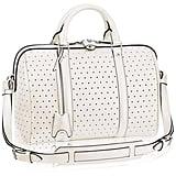 Louis Vuitton SC Duffle Bag