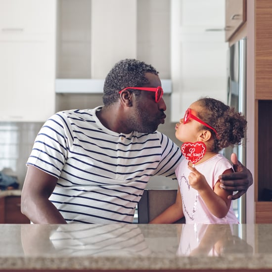 How I Teach My Kids Self-Love on Valentine's Day