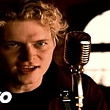 """She's So High"" by Tal Bachman"