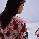Face ID will come fully loaded on the iPhone X.