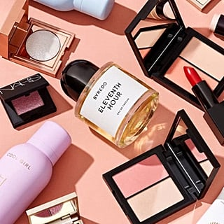 Best New Beauty Products Spring and Summer