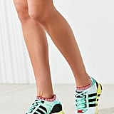 Adidas EQT Support RF Primeknit Sneaker