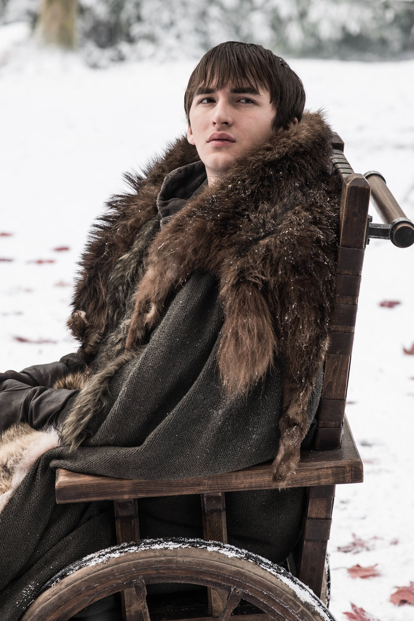 Why Bran's Big Decision Actually Makes a Lot of Sense For the Future of Westeros