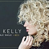 """I Was Made For Loving You (feat. Ed Sheeran)"" by Tori Kelly"