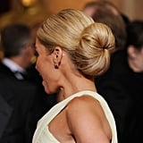 Kelly Ripa From the Back