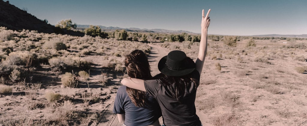 How Self-Care and Friendship Are Related