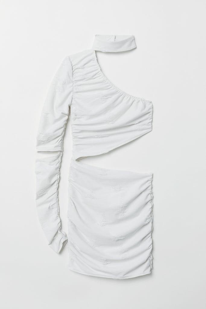 H&M Costume