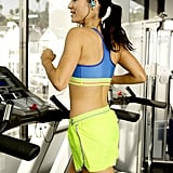 Stop Skipping Evening Workouts