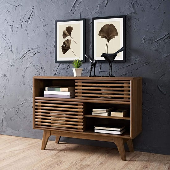 Trendy Home Decor and Furniture Products Amazon