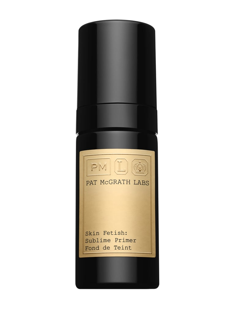 Pat McGrath Labs Skin Fetish: Sublime Perfection Primer (£52)