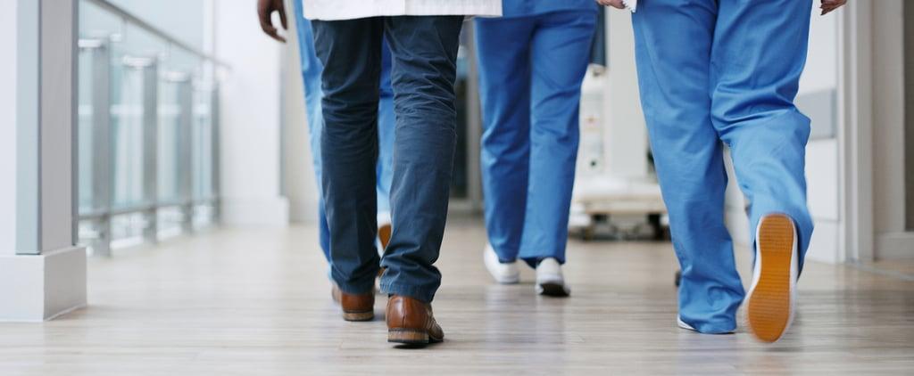 World Health Organisation Answers Coronavirus Questions