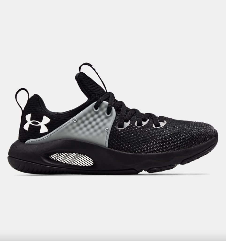 UA HOVR™ Rise 3 Training Shoes