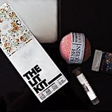 The Lit Kit For Love by Kush Queen x Highly Devoted