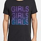 Jacks & Jokers Graphic T-Shirt