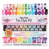 Tulip One Step 18-Color Tie-Dye Kit