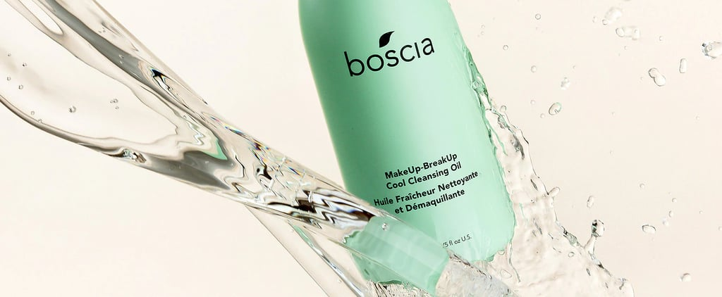 Top-Rated Makeup Removers at Sephora