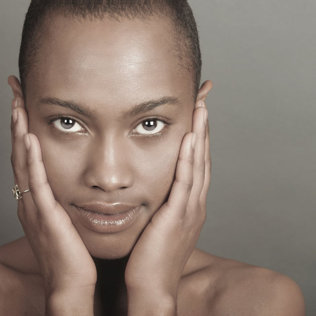 Why Your Skin's pH Levels are Important to Healthy Skin