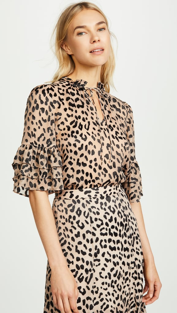 Your Ultimate Guide to Leopard Print Is Here — These Are the 33 Things to Shop