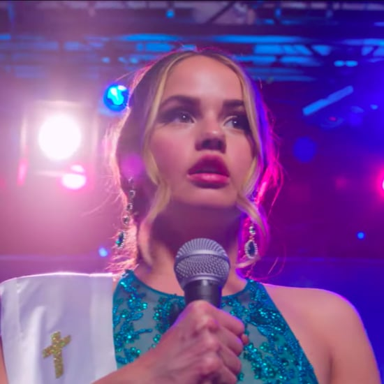 Insatiable Season 2 Trailer