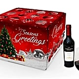 Wine Advent Calendar 2018
