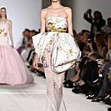 Kerry Washington: Giambattista Valli Haute Couture