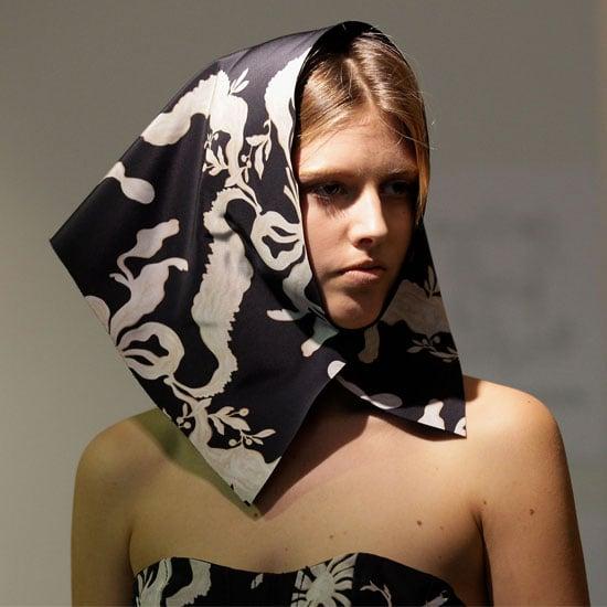 Sale time! Ellery Pop Up Melbourne Sale, Carla Zampatti and Bianca Spender Studio Sale, Designer Dress Me Sale & more!