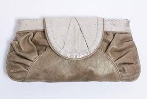 Handbag Designer Spotlight: Michelle Vale