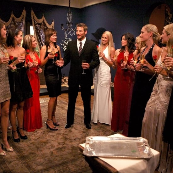 How Do You Get on The Bachelor?