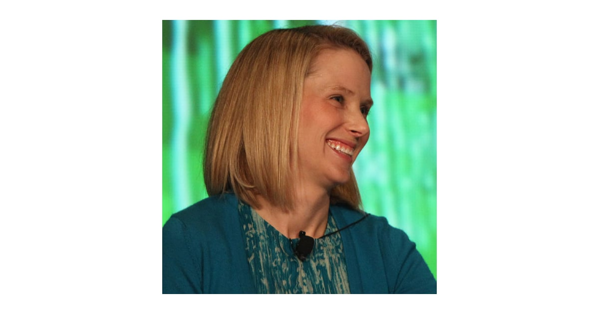 mayer chat sites Eventbrite - ffl startup accelerator presents ffl startup talk: fireside chat with marissa mayer - tuesday, february 13, 2018 at dla piper, palo alto, ca find event and ticket information.