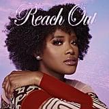 Reach Out EP by Peyton