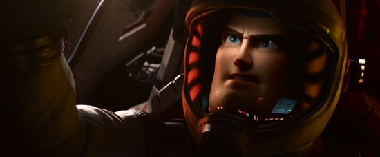 Lightyear: Release Date and Trailer For Pixar Film