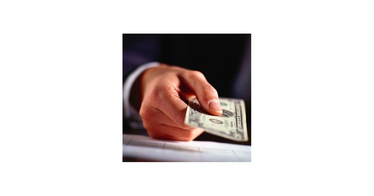 где взять частный кредит