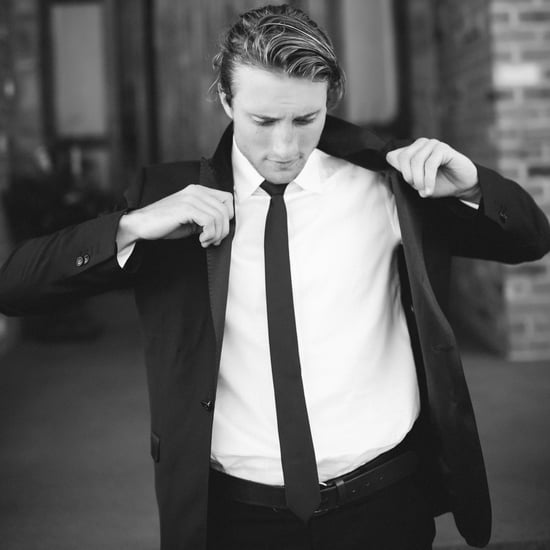 Dating a Chivalrous Gentleman