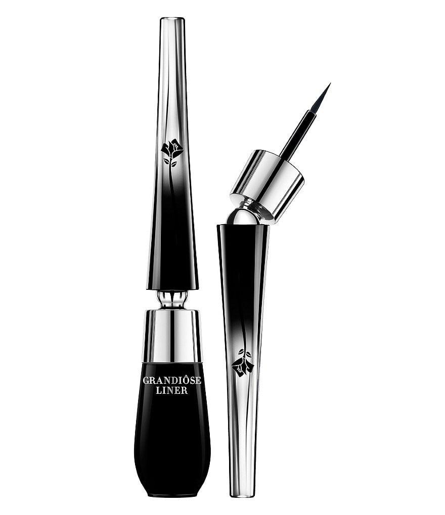 Lancôme Grandiôse Liner Liquid Eyeliner Review