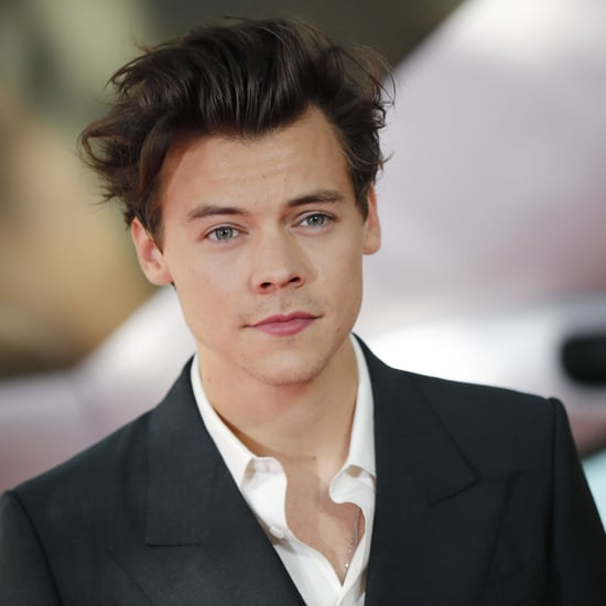 The Dunkirk Premiere Is Here to Remind Us That Britain Actually Has 2 Prince Harrys