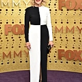 Catherine O'Hara at the 2019 Emmys