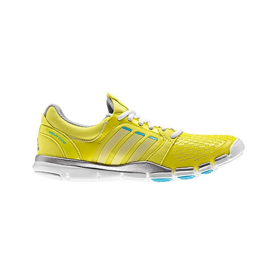 Adipure Trainer 360 Shoes, $120