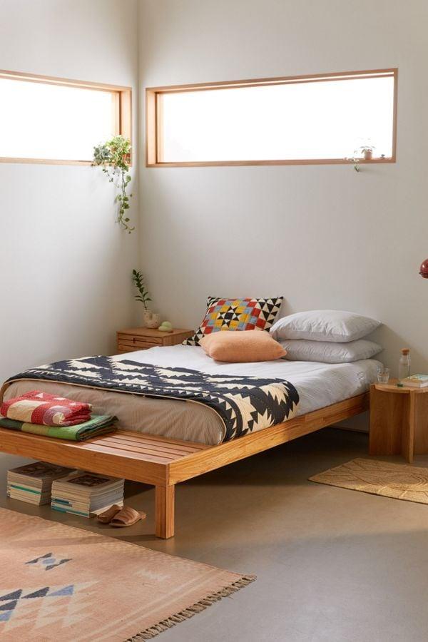 Lita Bed