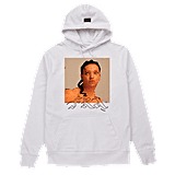 Shop FKA Twigs Merchandise