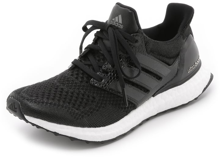 Adidas Ultra Boost J&D Sneakers ($255)