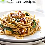 Easy Cheap Dinner Recipes