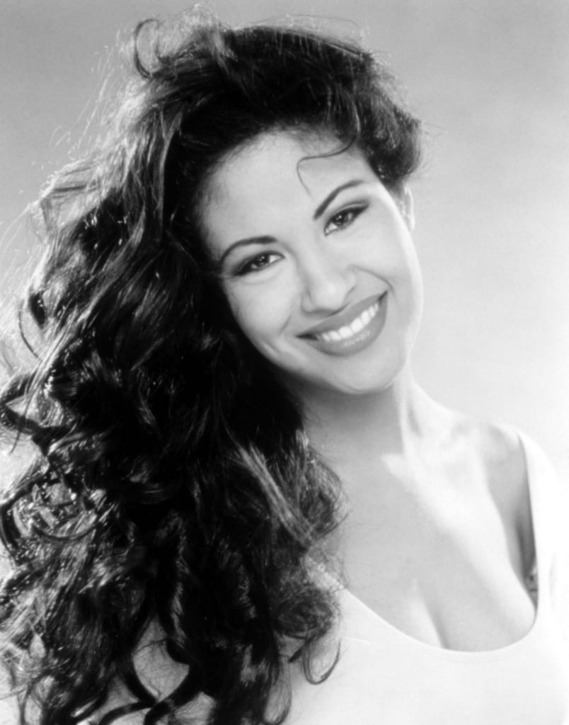 Best Selena Songs For a Wedding | POPSUGAR Latina