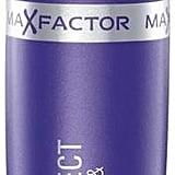Max Factor False Lash Effect Fusion Mascara
