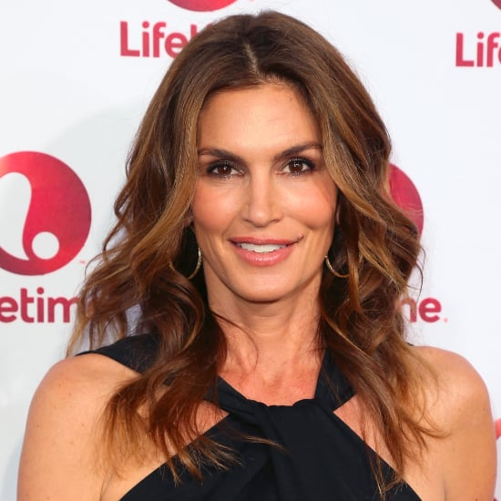 What age is cindy crawford-2796