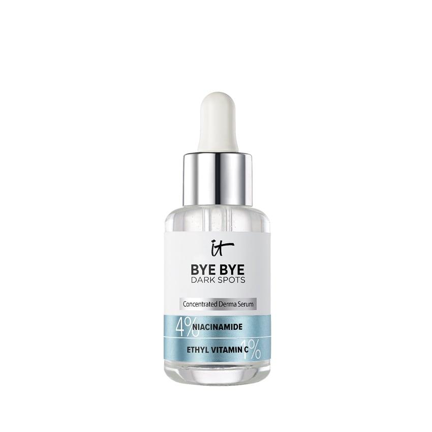 IT Cosmetics Bye Bye Dark Spots Serum