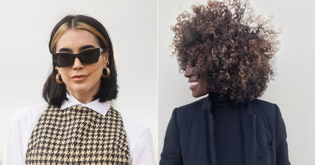 Top Spring Hair Colour Trends For 2020 In the UK