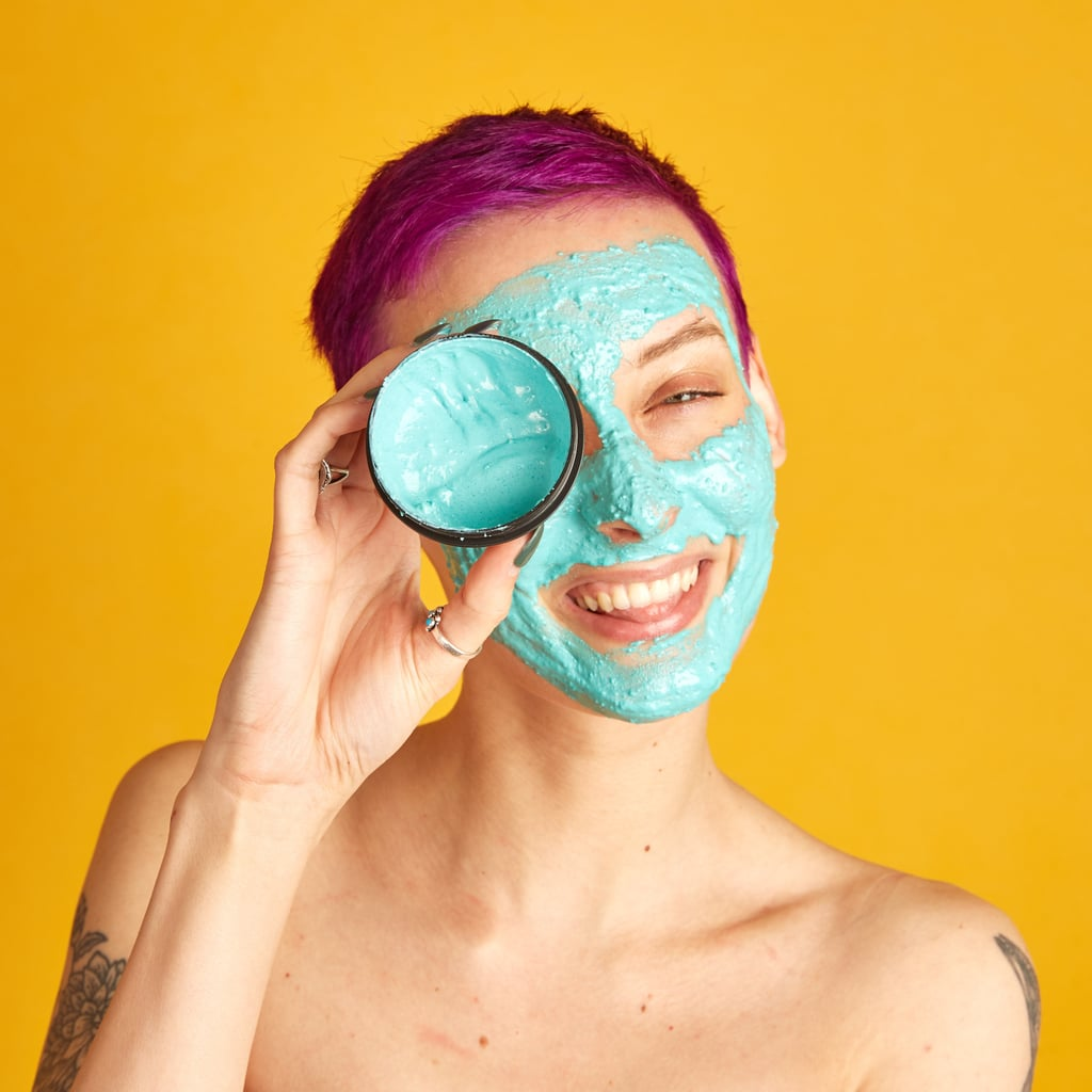 How to Get a Free Lush Face Mask