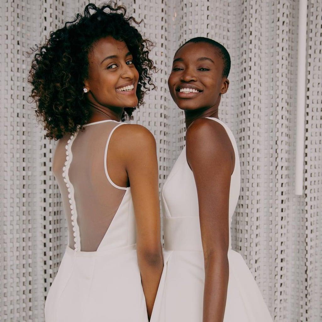 Best Wedding Dress Designers 2020 Popsugar Fashion,Wedding Guest Dresses Spring 2021