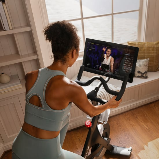 Difference Between the Peloton Bike and the SoulCycle Bike