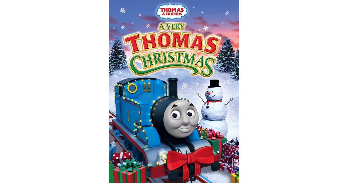 thomas and friends a very thomas christmas tv shows and movies on netflix for kids november 2016 popsugar family photo 3